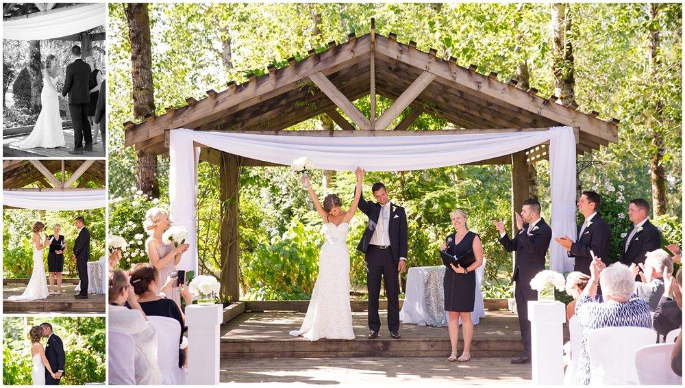 Amazing Day Photography - Redwoods Golf Course Wedding - Amanda and Dustin - Langley Wedding Photographer  (15).jpg