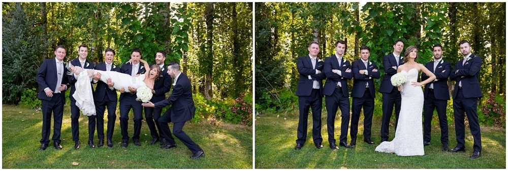 Amazing Day Photography - Redwoods Golf Course Wedding - Amanda and Dustin - Langley Wedding Photographer  (19).jpg