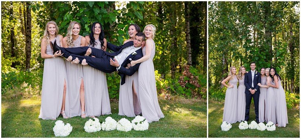 Amazing Day Photography - Redwoods Golf Course Wedding - Amanda and Dustin - Langley Wedding Photographer  (20).jpg