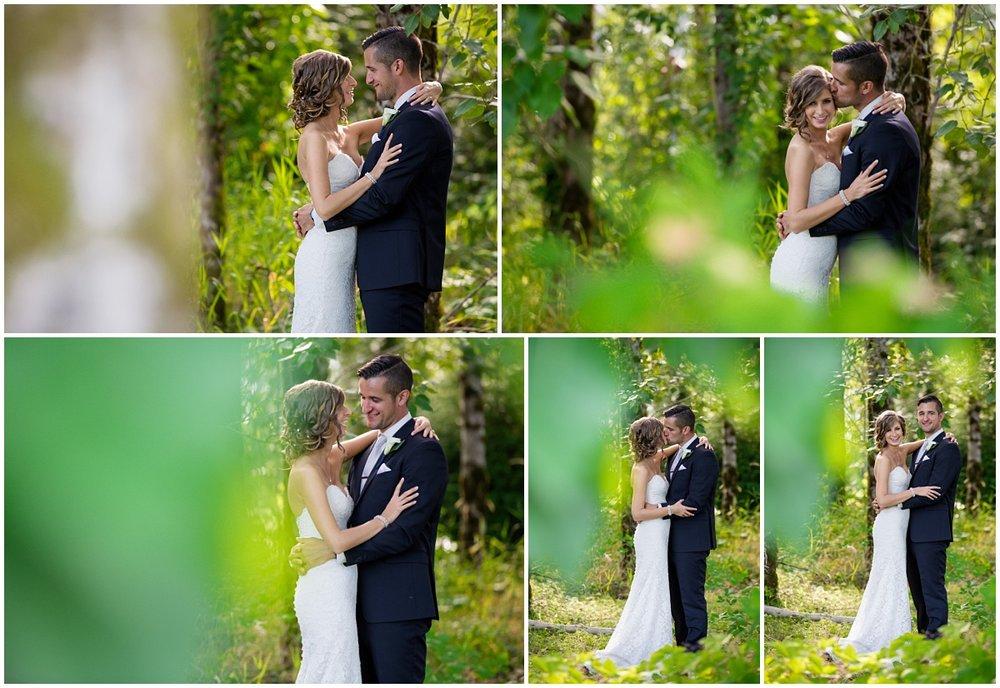 Amazing Day Photography - Redwoods Golf Course Wedding - Amanda and Dustin - Langley Wedding Photographer  (21).jpg