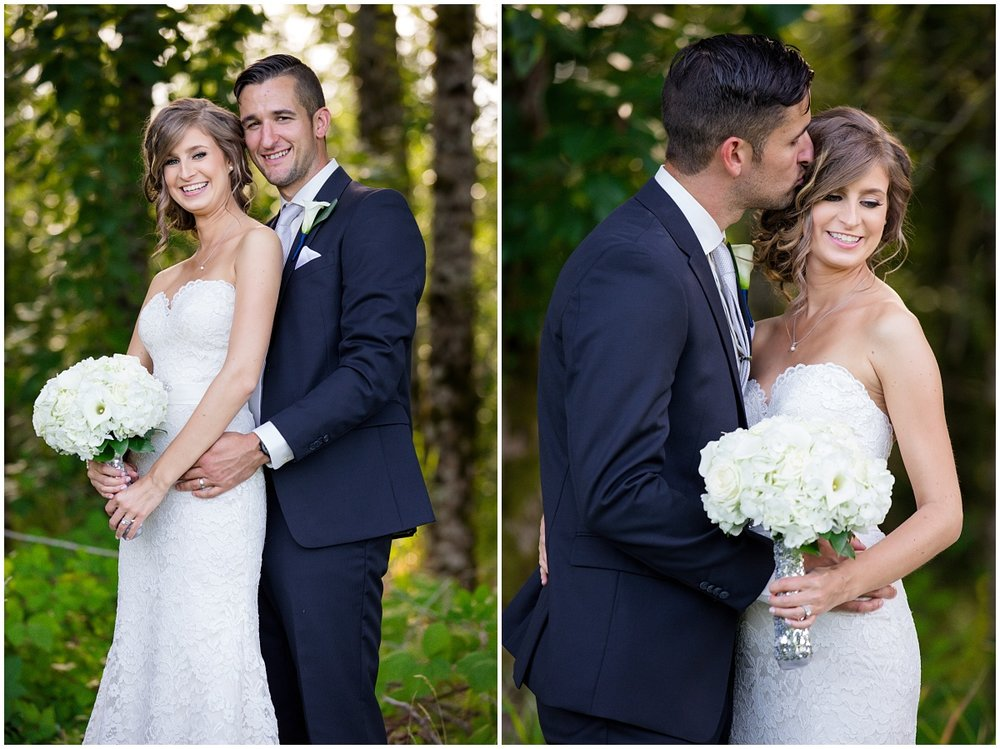 Amazing Day Photography - Redwoods Golf Course Wedding - Amanda and Dustin - Langley Wedding Photographer  (25).jpg