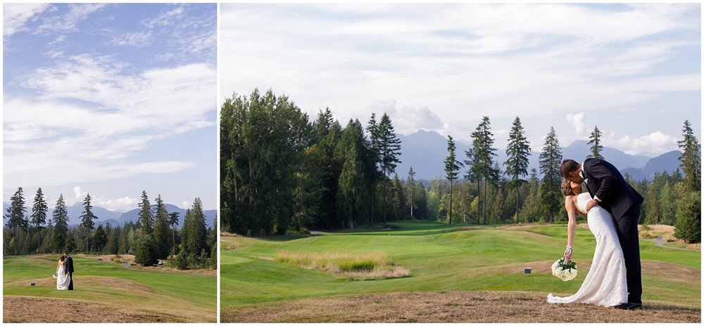 Amazing Day Photography - Redwoods Golf Course Wedding - Amanda and Dustin - Langley Wedding Photographer  (26).jpg