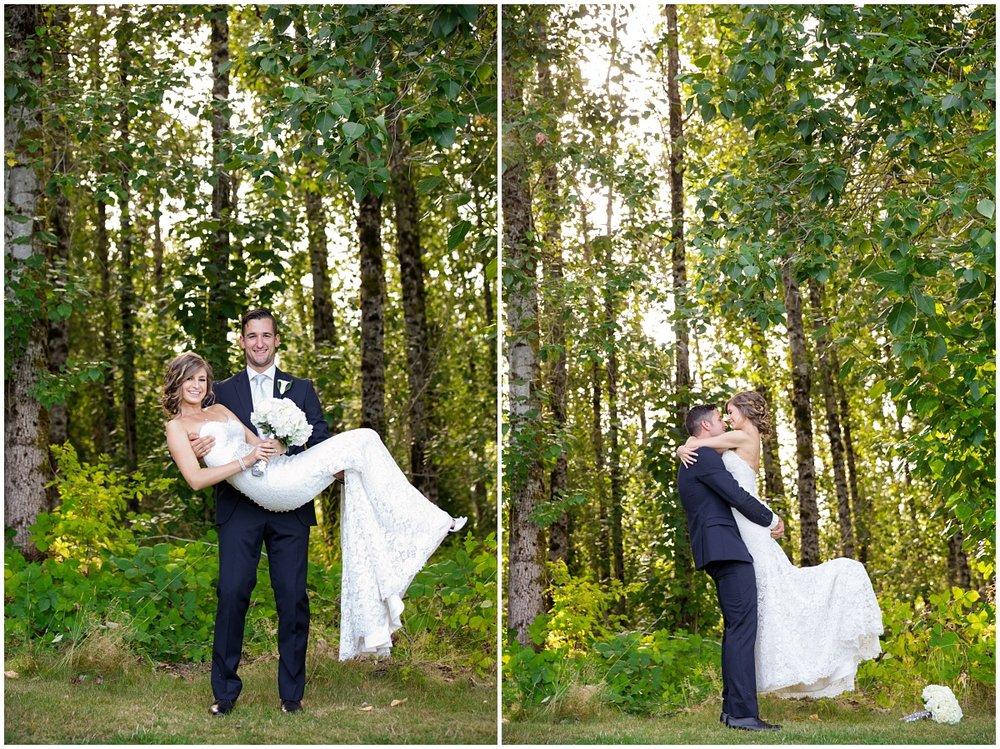 Amazing Day Photography - Redwoods Golf Course Wedding - Amanda and Dustin - Langley Wedding Photographer  (24).jpg