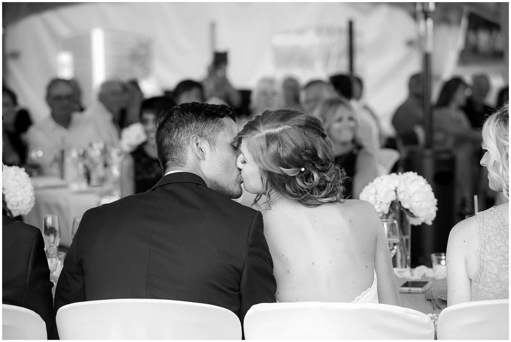 Amazing Day Photography - Redwoods Golf Course Wedding - Amanda and Dustin - Langley Wedding Photographer  (27).jpg