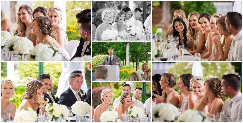Amazing Day Photography - Redwoods Golf Course Wedding - Amanda and Dustin - Langley Wedding Photographer  (28).jpg