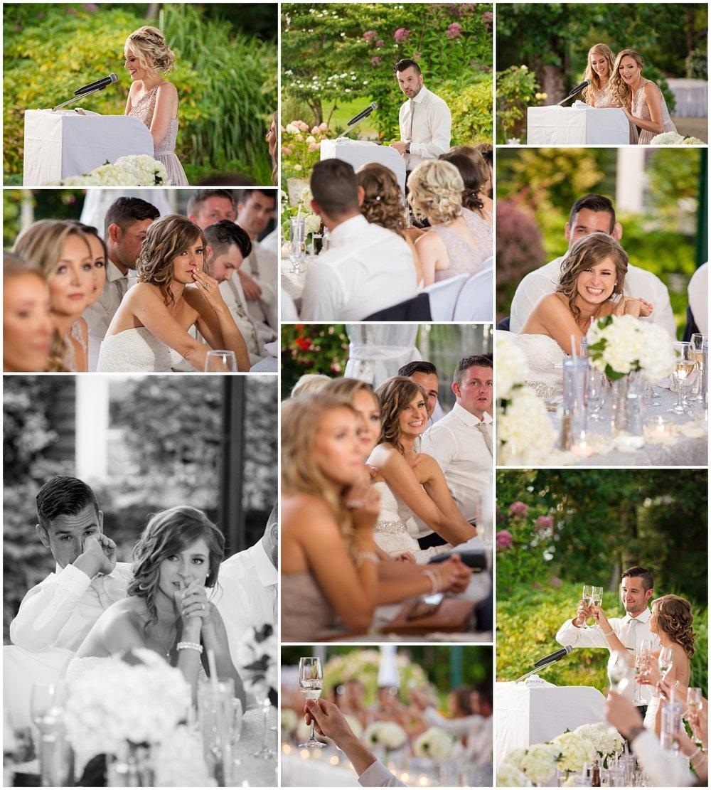 Amazing Day Photography - Redwoods Golf Course Wedding - Amanda and Dustin - Langley Wedding Photographer  (30).jpg