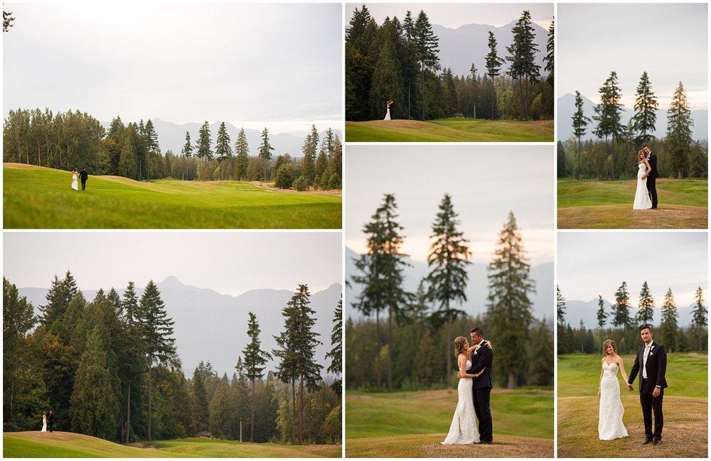 Amazing Day Photography - Redwoods Golf Course Wedding - Amanda and Dustin - Langley Wedding Photographer  (31).jpg