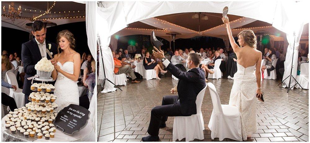 Amazing Day Photography - Redwoods Golf Course Wedding - Amanda and Dustin - Langley Wedding Photographer  (33).jpg