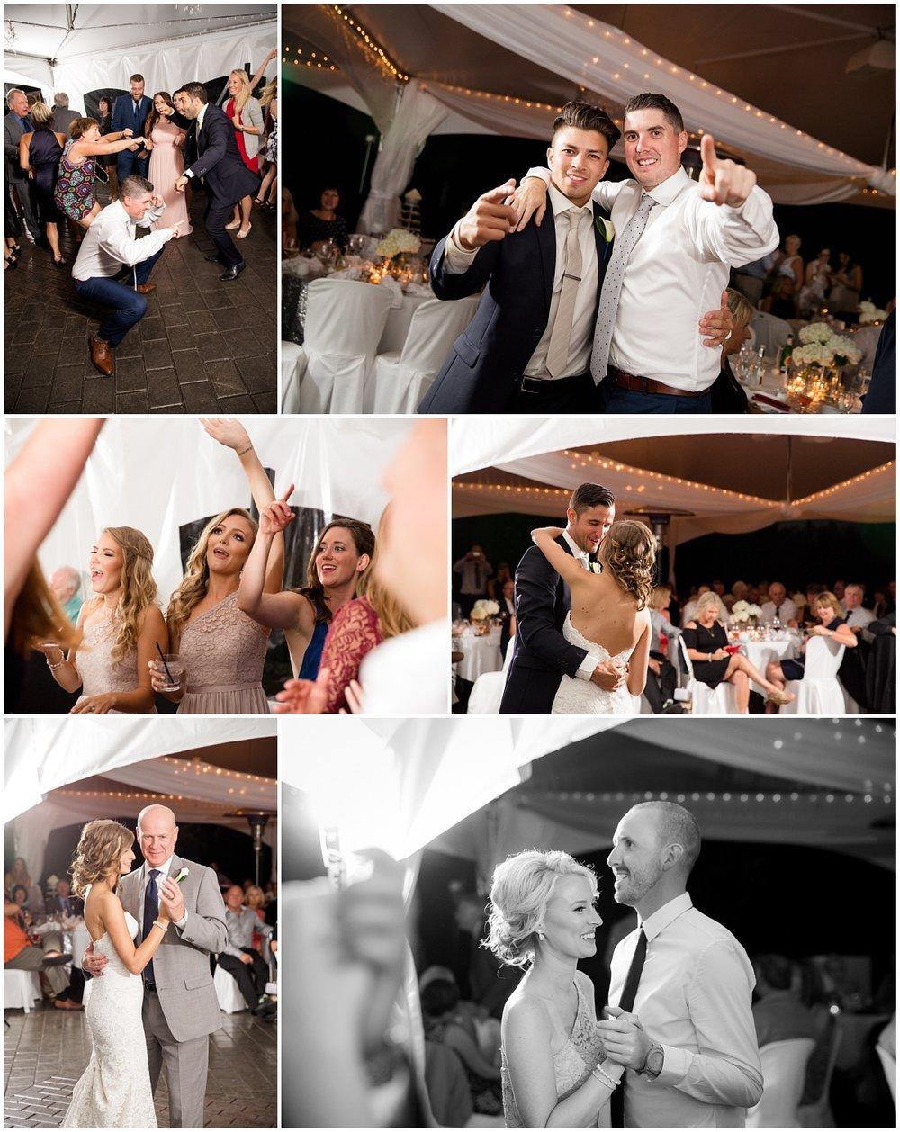 Amazing Day Photography - Redwoods Golf Course Wedding - Amanda and Dustin - Langley Wedding Photographer  (34).jpg