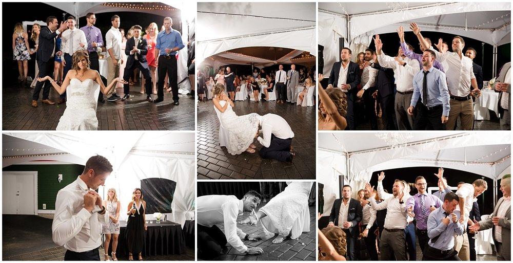 Amazing Day Photography - Redwoods Golf Course Wedding - Amanda and Dustin - Langley Wedding Photographer  (36).jpg