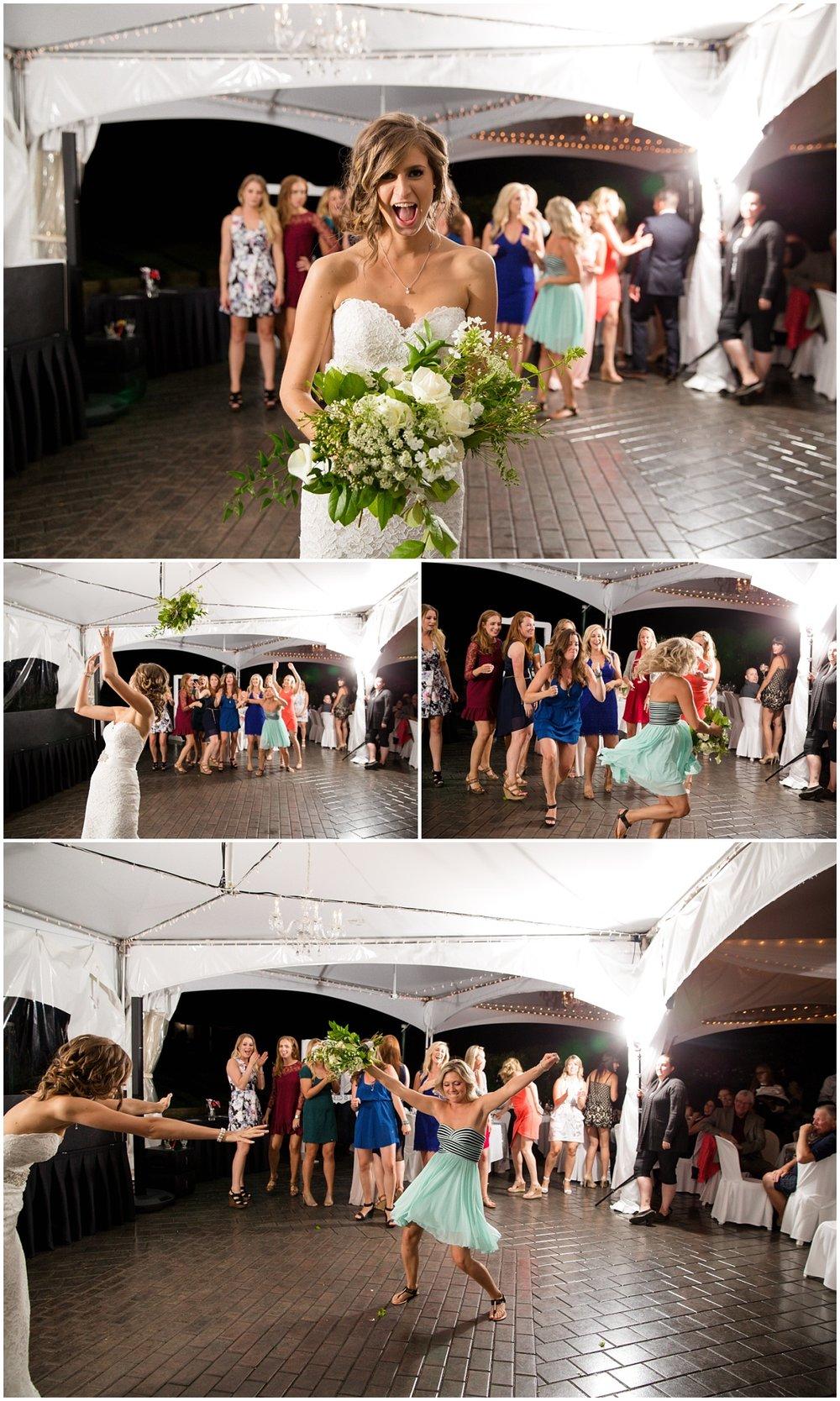 Amazing Day Photography - Redwoods Golf Course Wedding - Amanda and Dustin - Langley Wedding Photographer  (35).jpg