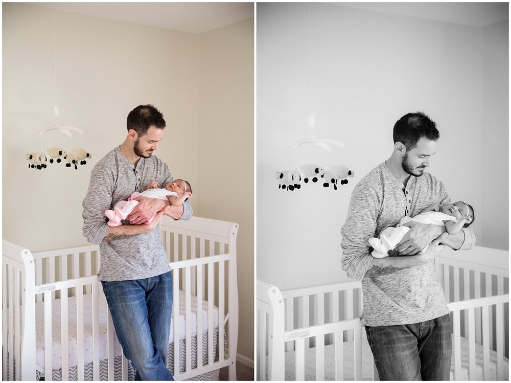 Amazing Day Photography - Lifestyle Newborn Session - Langley Newborn Photographer (8).jpg