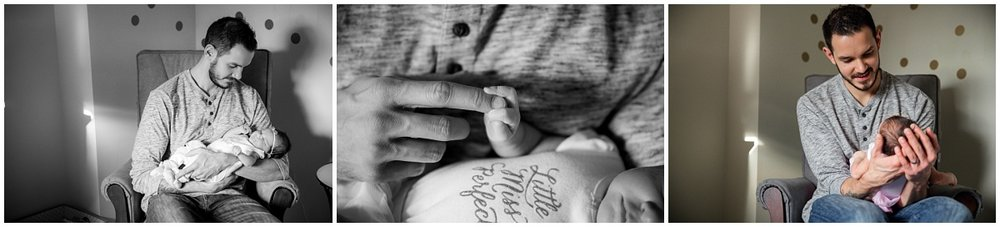 Amazing Day Photography - Lifestyle Newborn Session - Langley Newborn Photographer (10).jpg