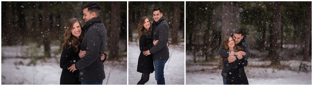 Amazing Day Photography - Chiliwack Lake Couple Session - Snowy Session -Langley Photographer (3).jpg