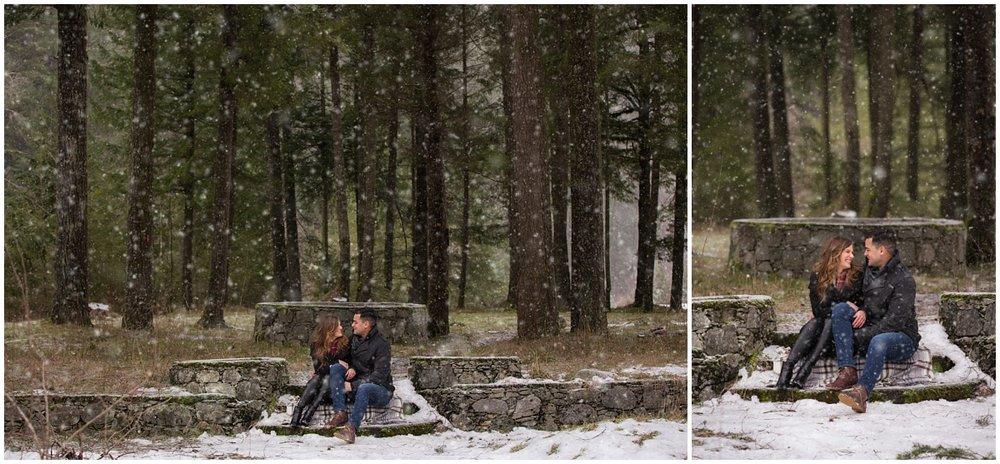 Amazing Day Photography - Chiliwack Lake Couple Session - Snowy Session -Langley Photographer (5).jpg