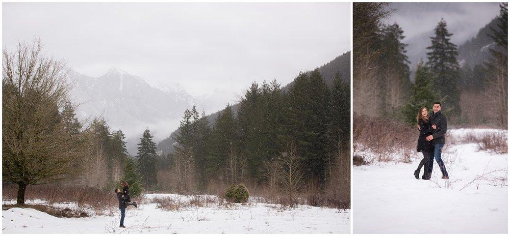 Amazing Day Photography - Chiliwack Lake Couple Session - Snowy Session -Langley Photographer (12).jpg