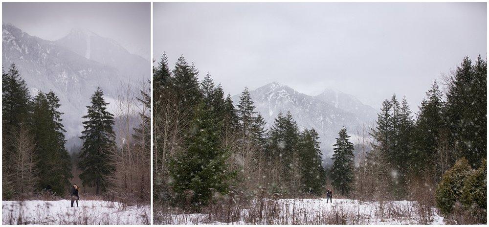 Amazing Day Photography - Chiliwack Lake Couple Session - Snowy Session -Langley Photographer (13).jpg