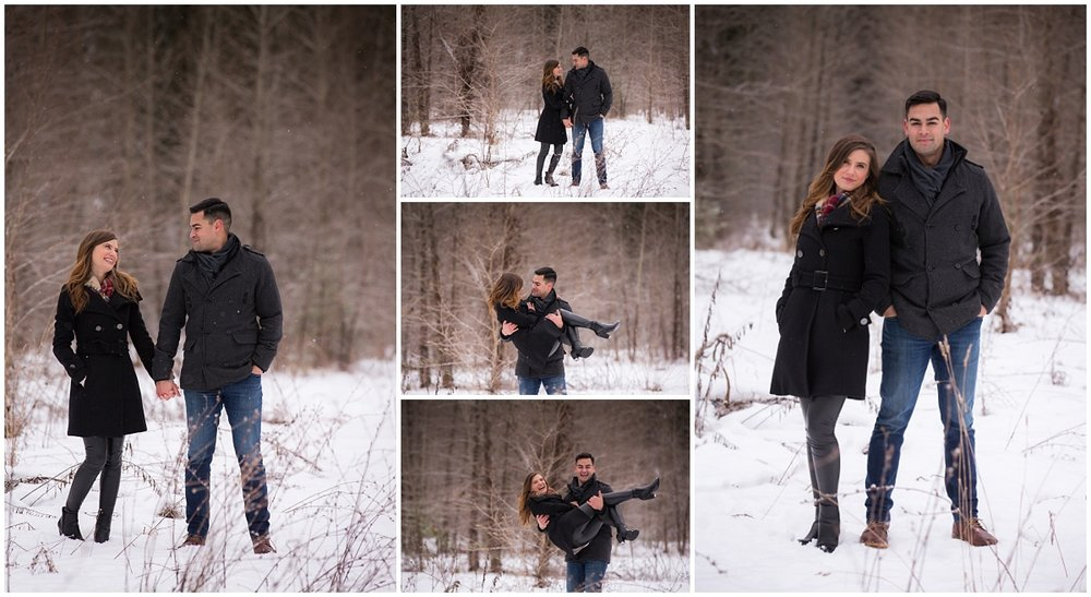 Amazing Day Photography - Chiliwack Lake Couple Session - Snowy Session -Langley Photographer (16).jpg