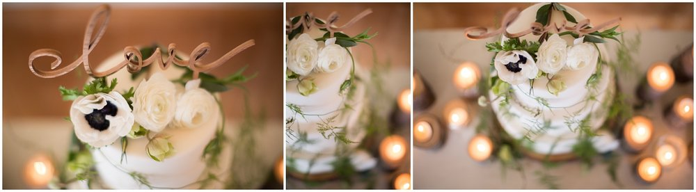 Amazing Day Photography - Fraser River Lodge Styled Session - Woodland Wedding - Green Tones - Green and White Wedding - Blush Wedding Dress - Morilee Wedding Dress - BC Wedding (9).jpg
