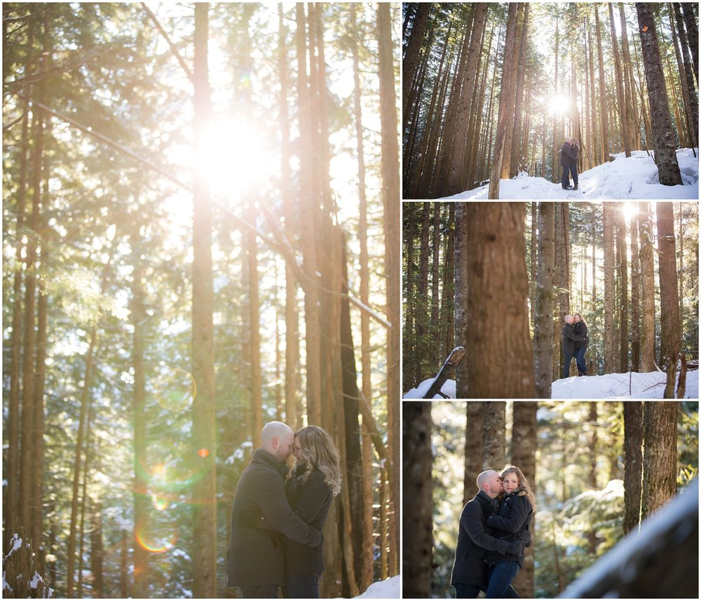 Amazing Day Photography - Langely Wedding Photographer - Snow Engagement Session - Mount Seymour Engagement - Winter Engagement Session - North Vancouver Engagement Session  (5).jpg
