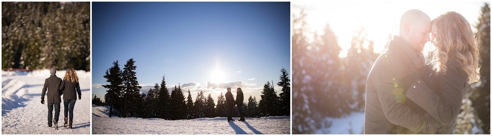 Amazing Day Photography - Langely Wedding Photographer - Snow Engagement Session - Mount Seymour Engagement - Winter Engagement Session - North Vancouver Engagement Session  (8).jpg