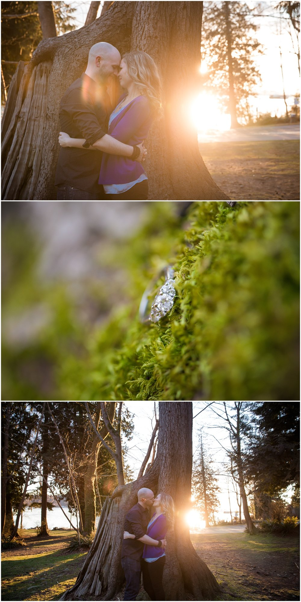 Amazing Day Photography - Langely Wedding Photographer - Snow Engagement Session - Mount Seymour Engagement - Winter Engagement Session - North Vancouver Engagement Session  (11).jpg