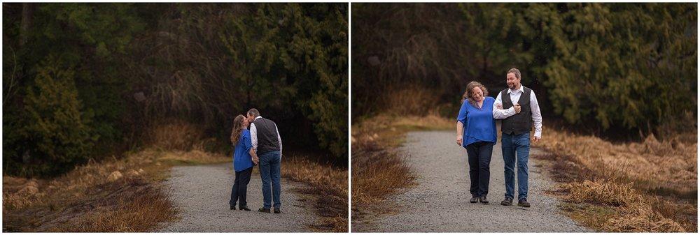 Amazing Day Photography - Minnekhada Engagment Session - Langley Engagement Photographer - Langley Wedding Photographer - Coquitlam Engagement Session (2).jpg