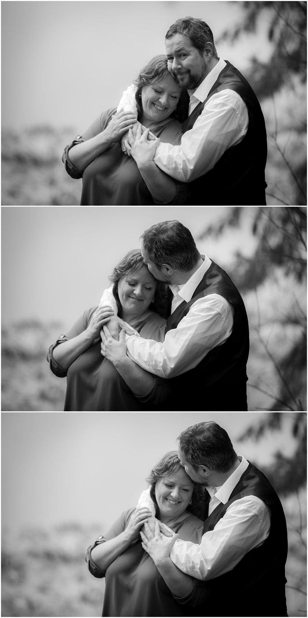 Amazing Day Photography - Minnekhada Engagment Session - Langley Engagement Photographer - Langley Wedding Photographer - Coquitlam Engagement Session (3).jpg
