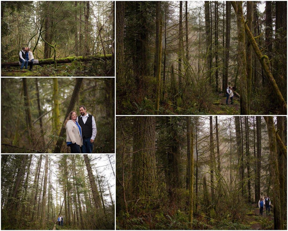 Amazing Day Photography - Minnekhada Engagment Session - Langley Engagement Photographer - Langley Wedding Photographer - Coquitlam Engagement Session (10).jpg