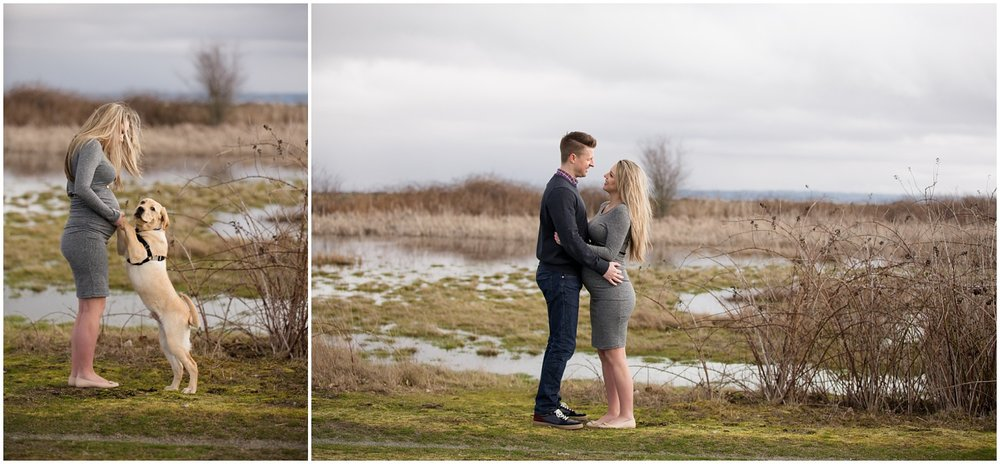 Amazing Day Photography - Tsawwasseen Maternity Session - Centennial Beach Maternity Session - Langley Maternity Session (7).jpg