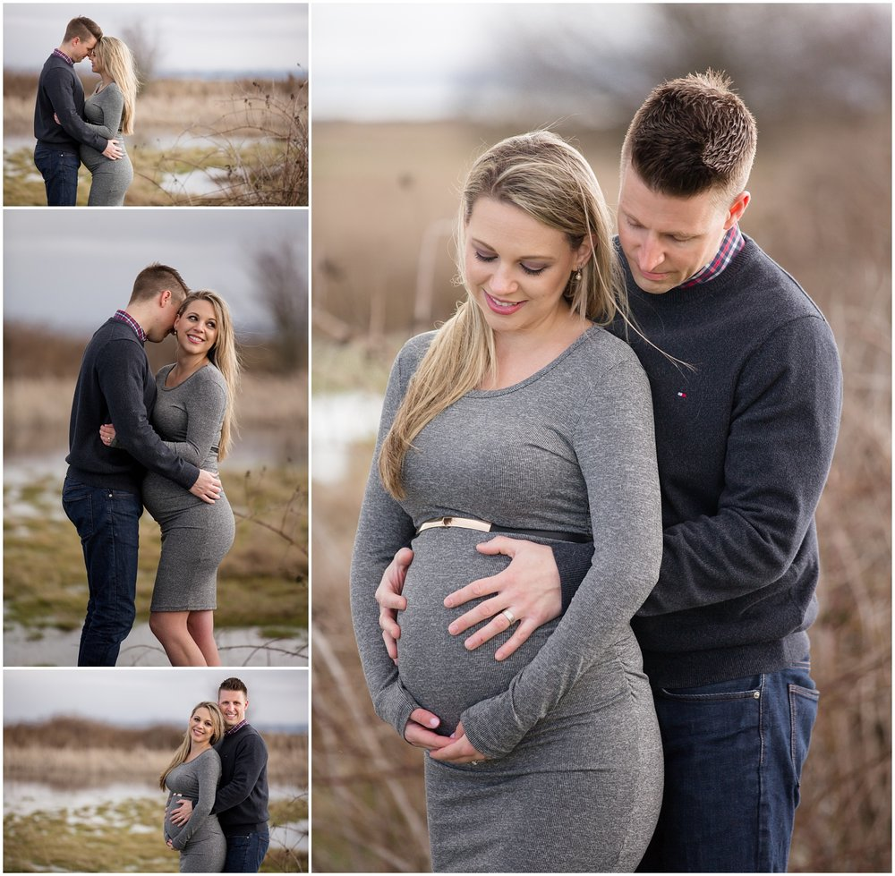 Amazing Day Photography - Tsawwasseen Maternity Session - Centennial Beach Maternity Session - Langley Maternity Session (8).jpg