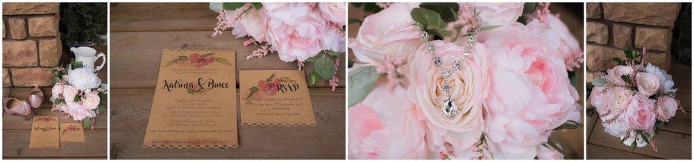 Amazing Day Photography - Mission Wedding Photographer - Eighteen Pastures Wedding - Hayward Lake Wedding - Spring Wedding (1).jpg