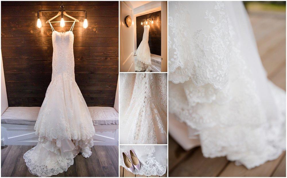 Amazing Day Photography - Mission Wedding Photographer - Eighteen Pastures Wedding - Hayward Lake Wedding - Spring Wedding (3).jpg