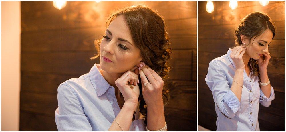 Amazing Day Photography - Mission Wedding Photographer - Eighteen Pastures Wedding - Hayward Lake Wedding - Spring Wedding (5).jpg