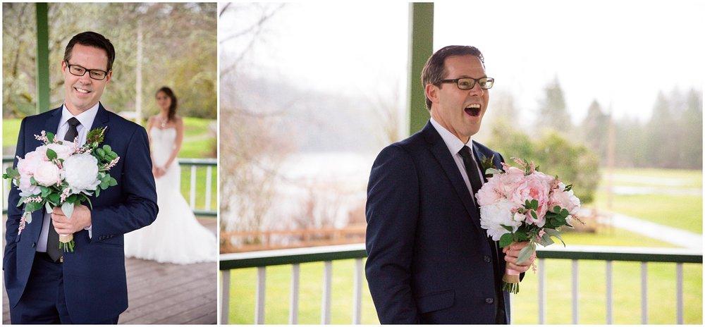 Amazing Day Photography - Mission Wedding Photographer - Eighteen Pastures Wedding - Hayward Lake Wedding - Spring Wedding (7).jpg