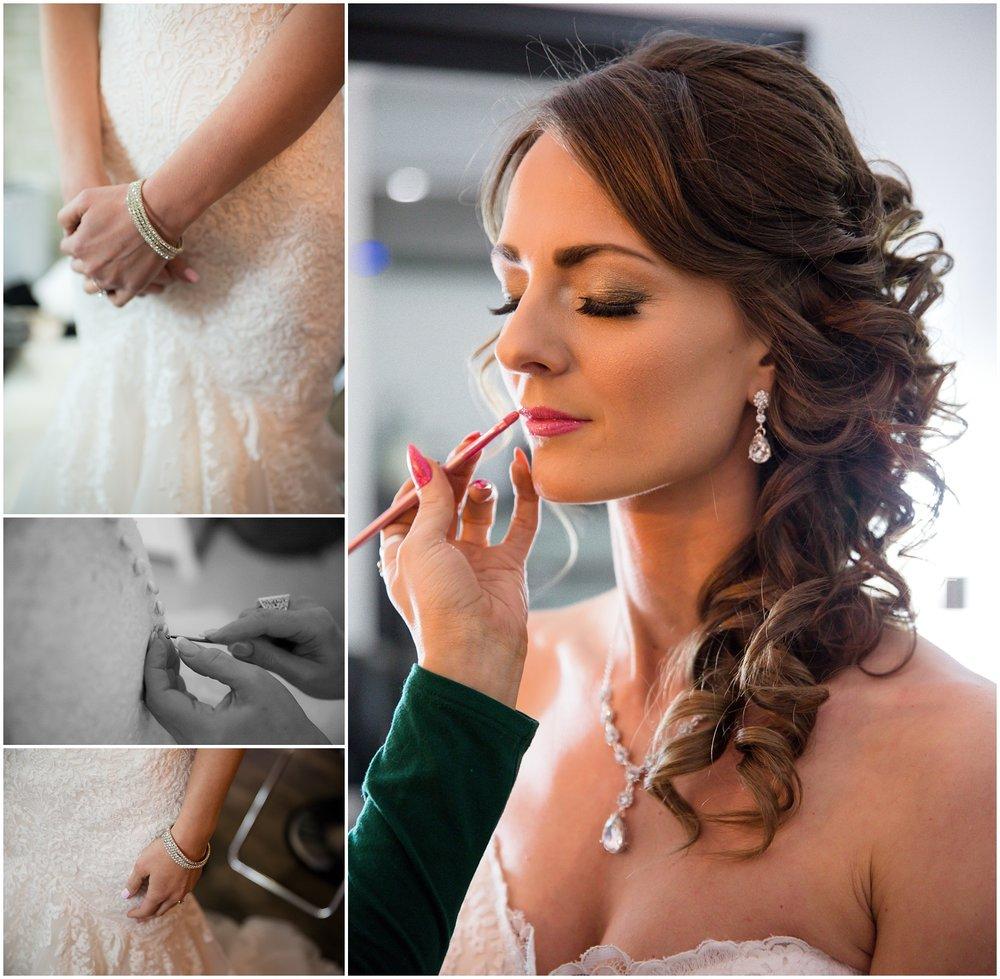 Amazing Day Photography - Mission Wedding Photographer - Eighteen Pastures Wedding - Hayward Lake Wedding - Spring Wedding (6).jpg