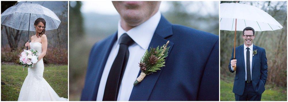 Amazing Day Photography - Mission Wedding Photographer - Eighteen Pastures Wedding - Hayward Lake Wedding - Spring Wedding (11).jpg