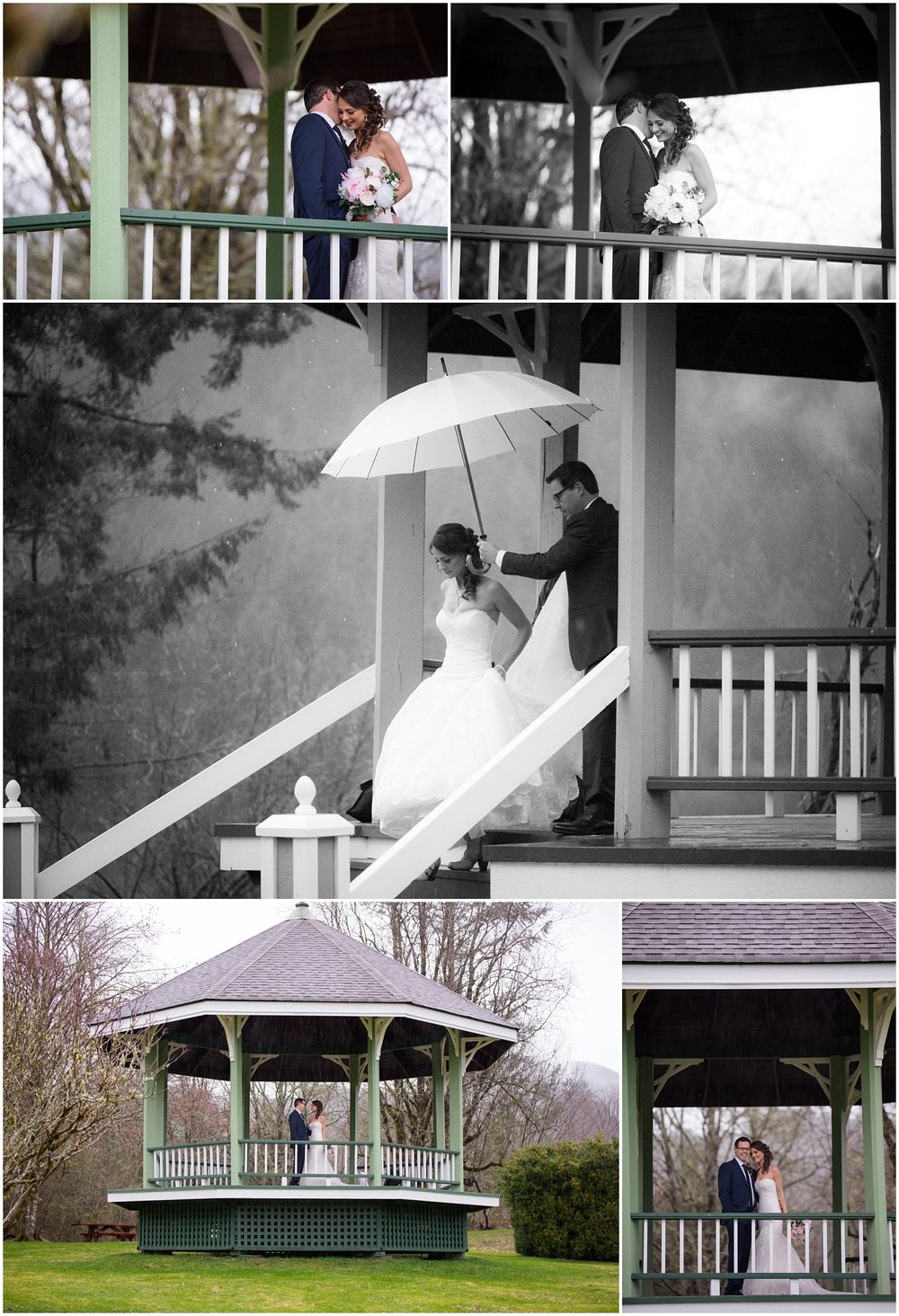 Amazing Day Photography - Mission Wedding Photographer - Eighteen Pastures Wedding - Hayward Lake Wedding - Spring Wedding (9).jpg