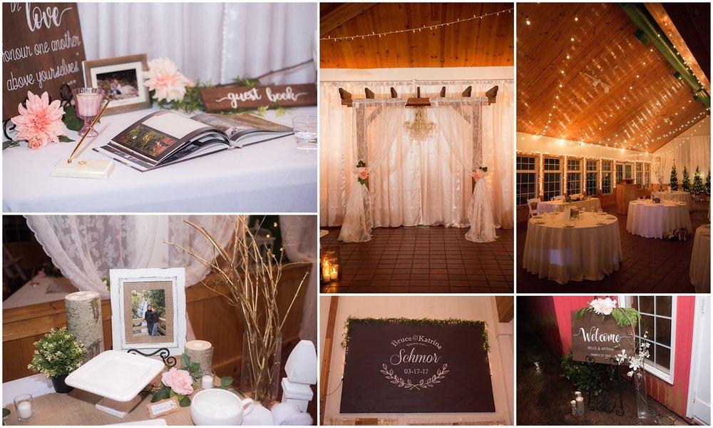 Amazing Day Photography - Mission Wedding Photographer - Eighteen Pastures Wedding - Hayward Lake Wedding - Spring Wedding (13).jpg