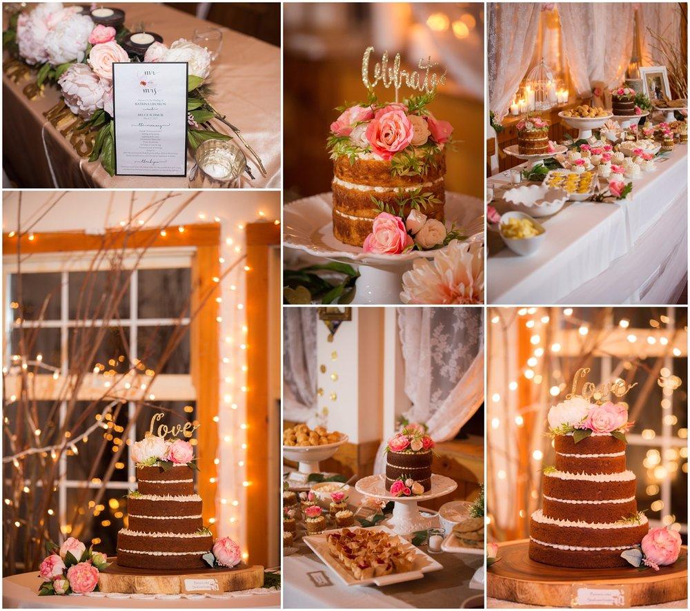 Amazing Day Photography - Mission Wedding Photographer - Eighteen Pastures Wedding - Hayward Lake Wedding - Spring Wedding (14).jpg