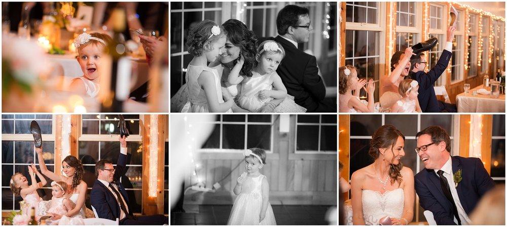 Amazing Day Photography - Mission Wedding Photographer - Eighteen Pastures Wedding - Hayward Lake Wedding - Spring Wedding (17).jpg