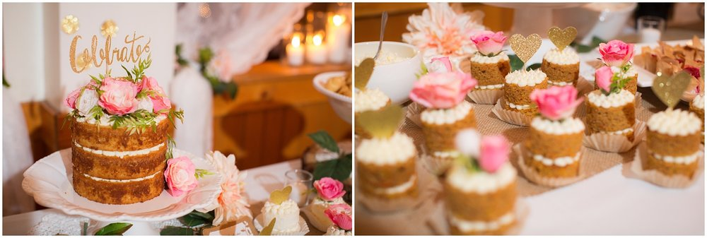 Amazing Day Photography - Mission Wedding Photographer - Eighteen Pastures Wedding - Hayward Lake Wedding - Spring Wedding (18).jpg
