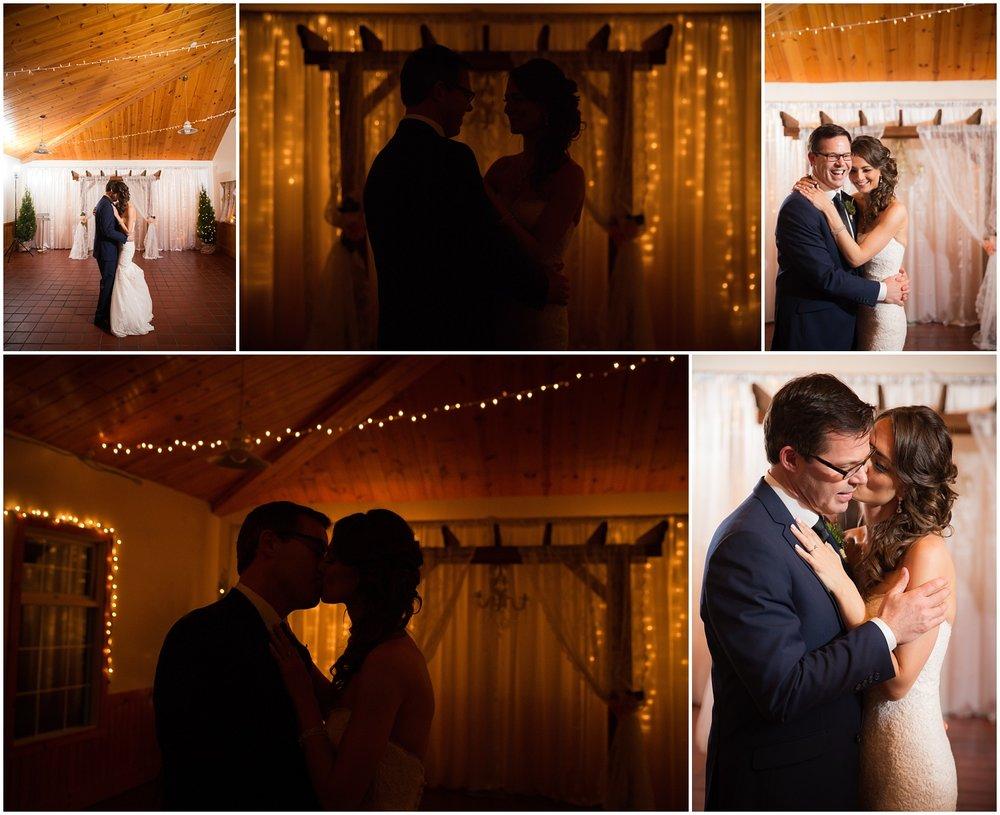 Amazing Day Photography - Mission Wedding Photographer - Eighteen Pastures Wedding - Hayward Lake Wedding - Spring Wedding (22).jpg
