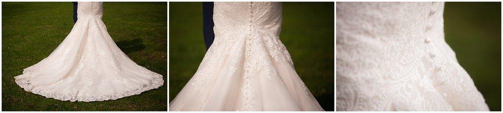 Amazing Day Photography - Mission Wedding Photographer - Hayward Lake Bridal Session - Langley Wedding Photographer (1).jpg