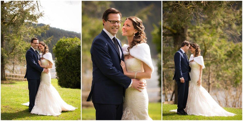 Amazing Day Photography - Mission Wedding Photographer - Hayward Lake Bridal Session - Langley Wedding Photographer (2).jpg
