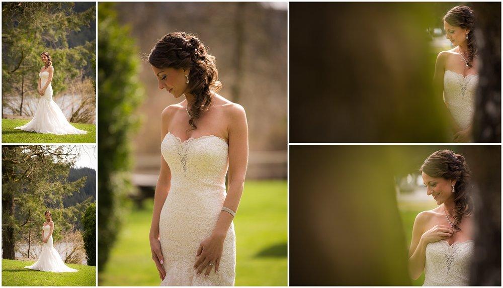 Amazing Day Photography - Mission Wedding Photographer - Hayward Lake Bridal Session - Langley Wedding Photographer (3).jpg