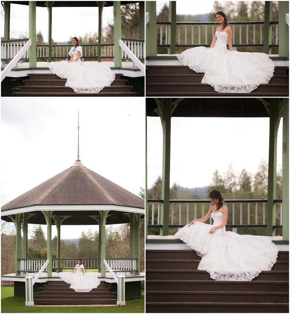 Amazing Day Photography - Mission Wedding Photographer - Hayward Lake Bridal Session - Langley Wedding Photographer (5).jpg
