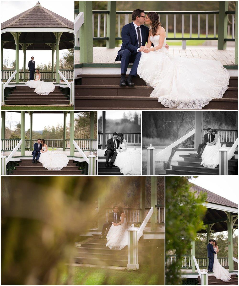 Amazing Day Photography - Mission Wedding Photographer - Hayward Lake Bridal Session - Langley Wedding Photographer (6).jpg