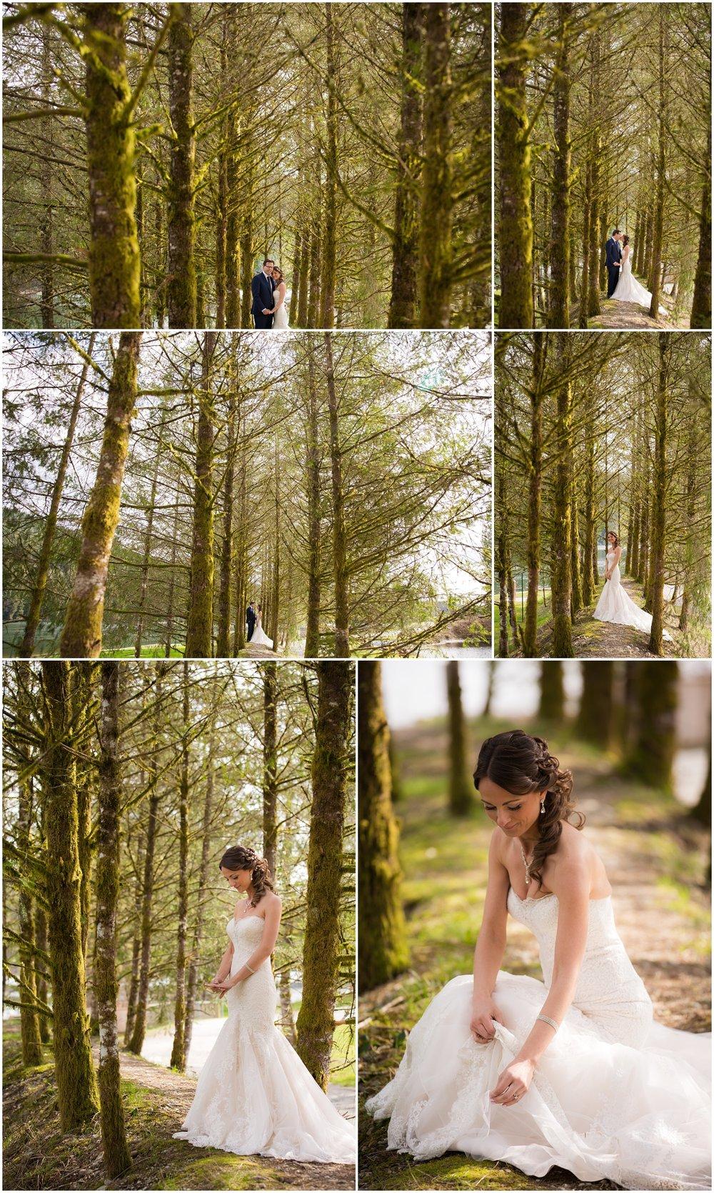 Amazing Day Photography - Mission Wedding Photographer - Hayward Lake Bridal Session - Langley Wedding Photographer (9).jpg