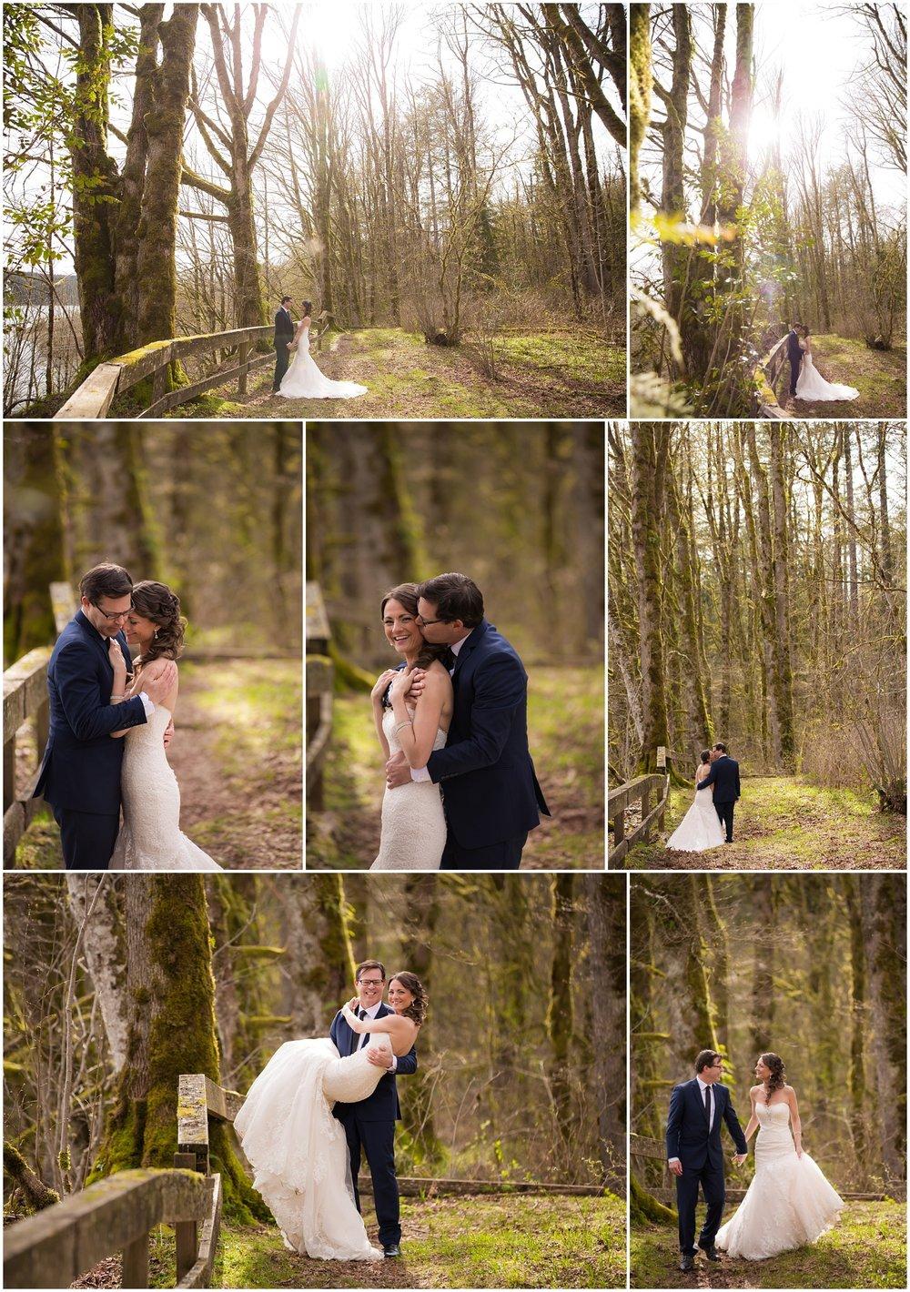 Amazing Day Photography - Mission Wedding Photographer - Hayward Lake Bridal Session - Langley Wedding Photographer (10).jpg